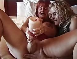 free big tits and big dildos videos