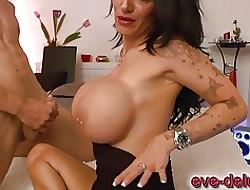 big tit prostitutes porn movies