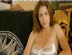 free italian women with big tits sex movies