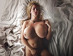 free close up big tits videos
