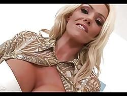 big tit pov porn movies
