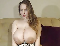 Private big tits Video tube