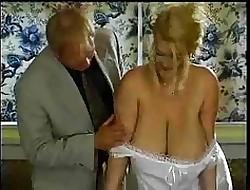 free granny big tits porn