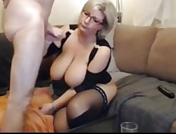 sexy big lovely tits xxx movies