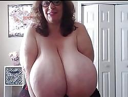 free homemade big tit videos