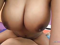 big butts and big tits porn movies
