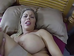 young women with big tits porn tube