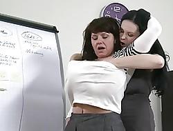 free big tits softcore clips